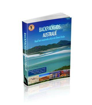 backpackgids australie