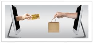 affiliate marketing reizen