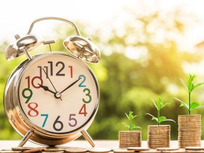 Wat is een Passief Inkomen? Zo verdien jij een passief inkomen!