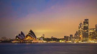 De 5 leukste steden van Australië vind je hier!