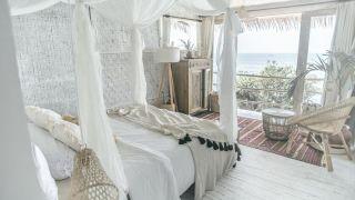 Beste Hotel Tips Bali van 2020 | 8 betaalbare unieke hotels