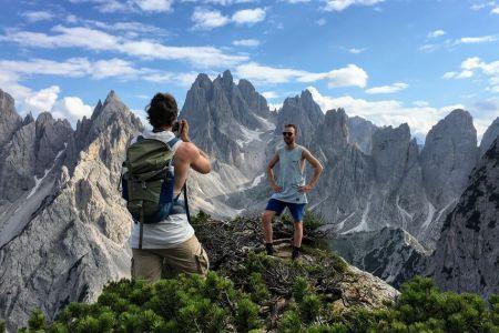 Dolomieten Italië: dé 9 Hoogtepunten die je gezien moet hebben!