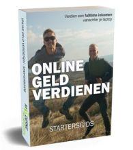 online geld verdienen starters gids