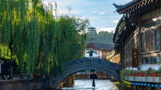 20 Reistips voor China die je gelezen MOET hebben!