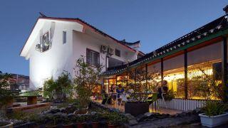 De Beste Hostels in China voor backpackers