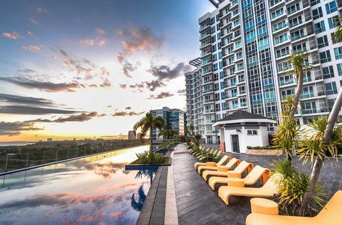 hotels Cebu