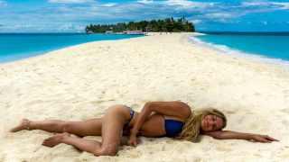 Malapascua: onmisbare tips & ervaringen!