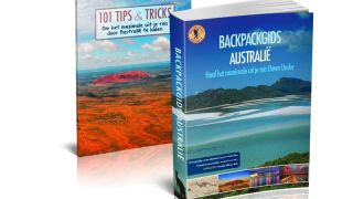 Backpackgids Australie – Koop deze gids niet als…