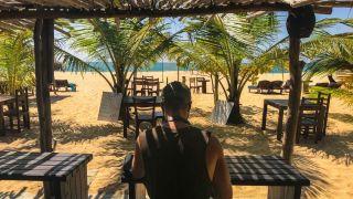 Hotels Sri Lanka – De mooiste hotels voor een leuke prijs