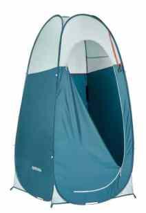 comfort camper gadgets