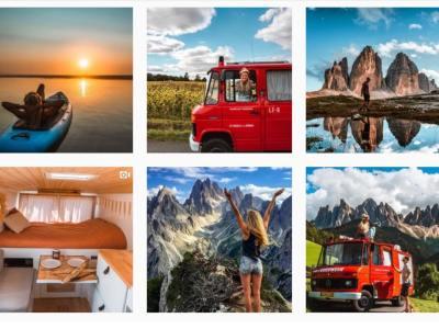 11 manieren om te groeien op Instagram