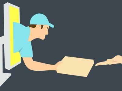 Online producten verkopen Via Amazon – 3 bewezen methodes