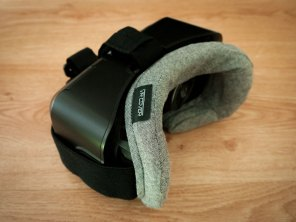 VRCovers