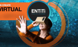 ENTiTi Banner