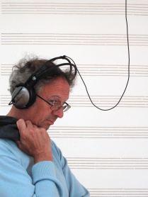 Muziek.