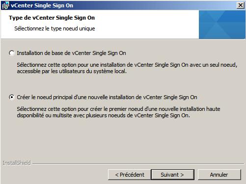 install50-04