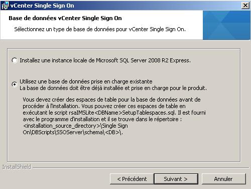 install50-06