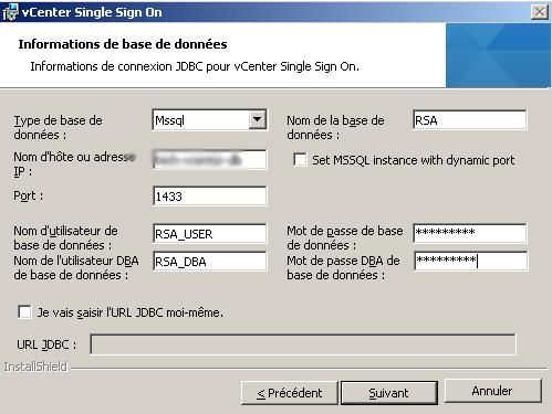 install50-07