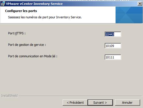 install50-17