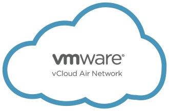 vmware-vcloud-air-network-logo