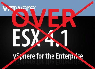 ESX-4.1_vSphere