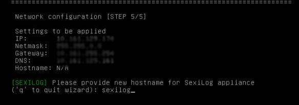 sexilog04