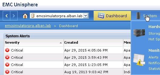 D:\ScreenShot\ScreenHunter_197 Apr. 29 16.48.jpg