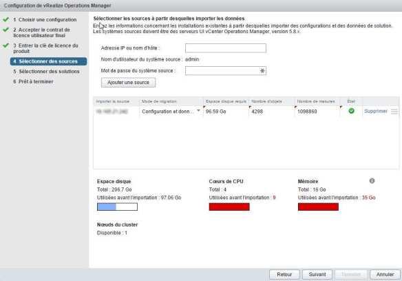 D:\ScreenShot\ScreenHunter_315 Jun. 29 15.02.jpg