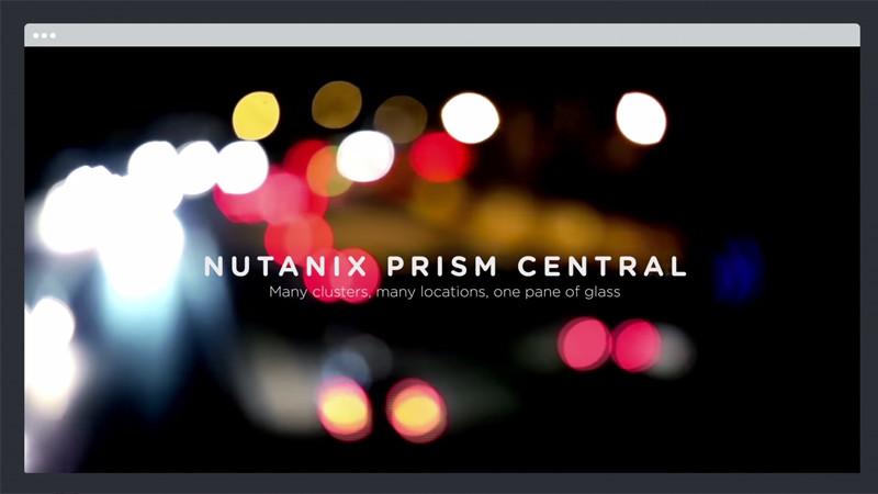 vd_nutanix-prism-central