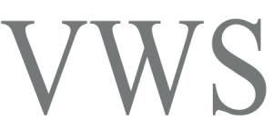 Vroom web services logo