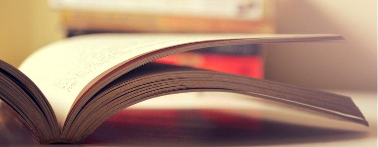 Leeshoek ondernemersboeken starten, marketing management work-life adminstratie financien franchise
