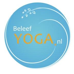 Groene Week Beleef Yoga
