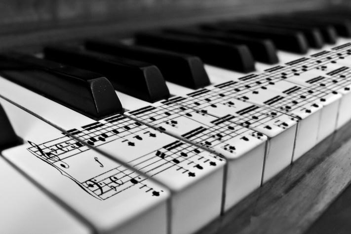 piano_music.jpg