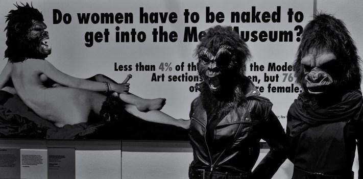 guerrilla_girls_-_va_museum_london