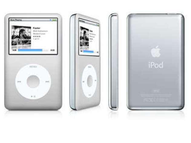 iPod_Classic_6th_Gen_L_1