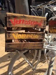 Verrassend Valencia 1