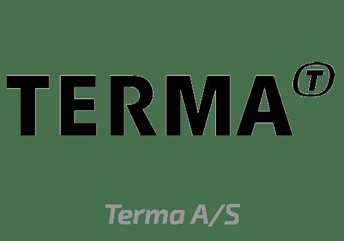 Terma A/S Icon