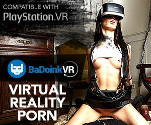 BadoinkVR, VR Porn, Adult virtual reality, adult vr videos