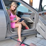 """Roadside ASSistance"" featuring Brett Rossi"