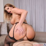 """PSE - Brooklyn Chase"" featuring... Brooklyn Chase!"