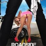 """Roadside ASSistance"" featuring Brett Rossi"