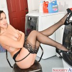 """""""Dirty Laundry"""" featuring Alina Lopez!"""