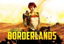 http://vrpornjack.com/wp-content/uploads/2018/02/4.VRCosplay_Borderlands_A_XXX_Parody.jpg