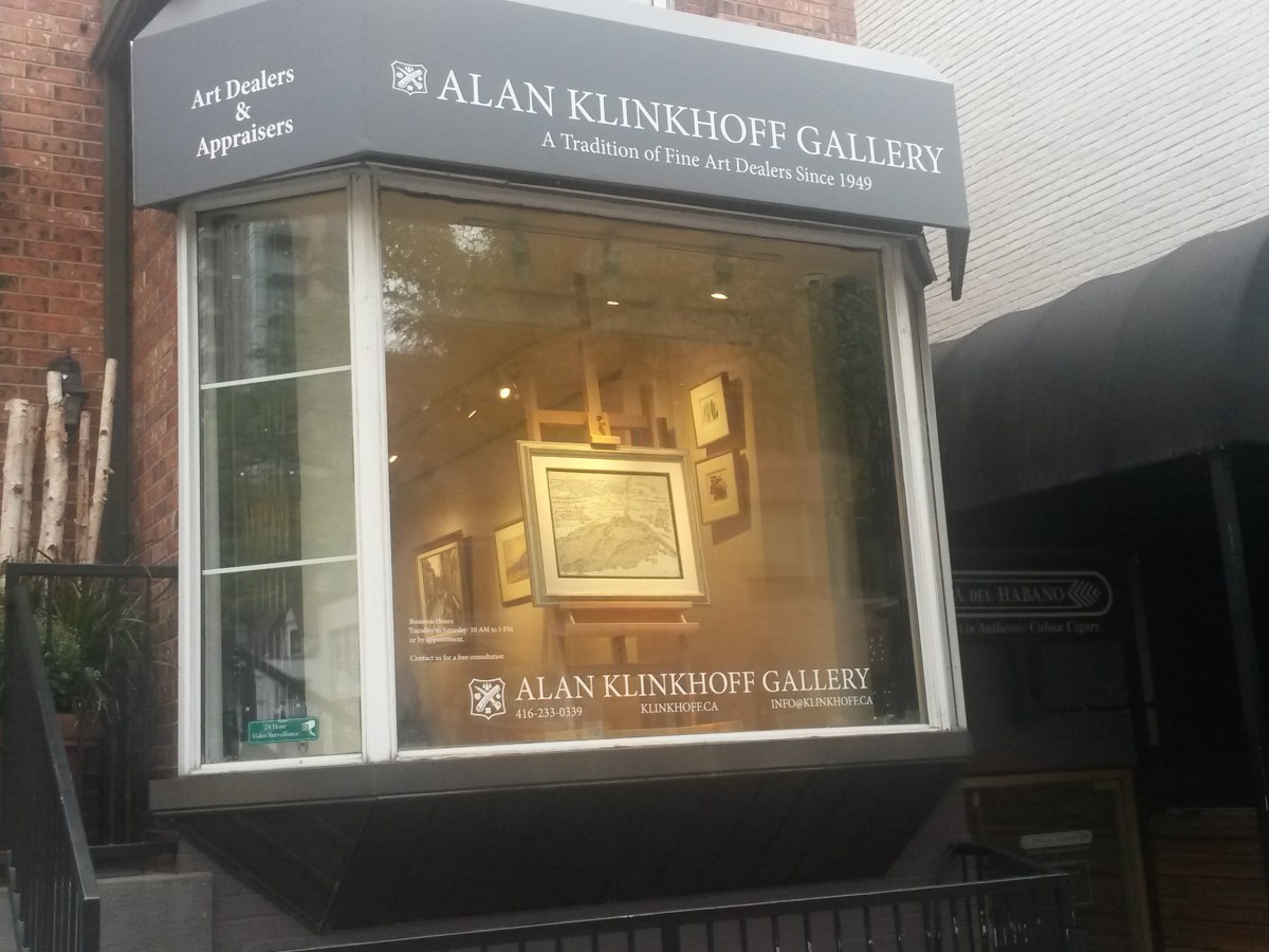 alan-klinkhoff-gallery