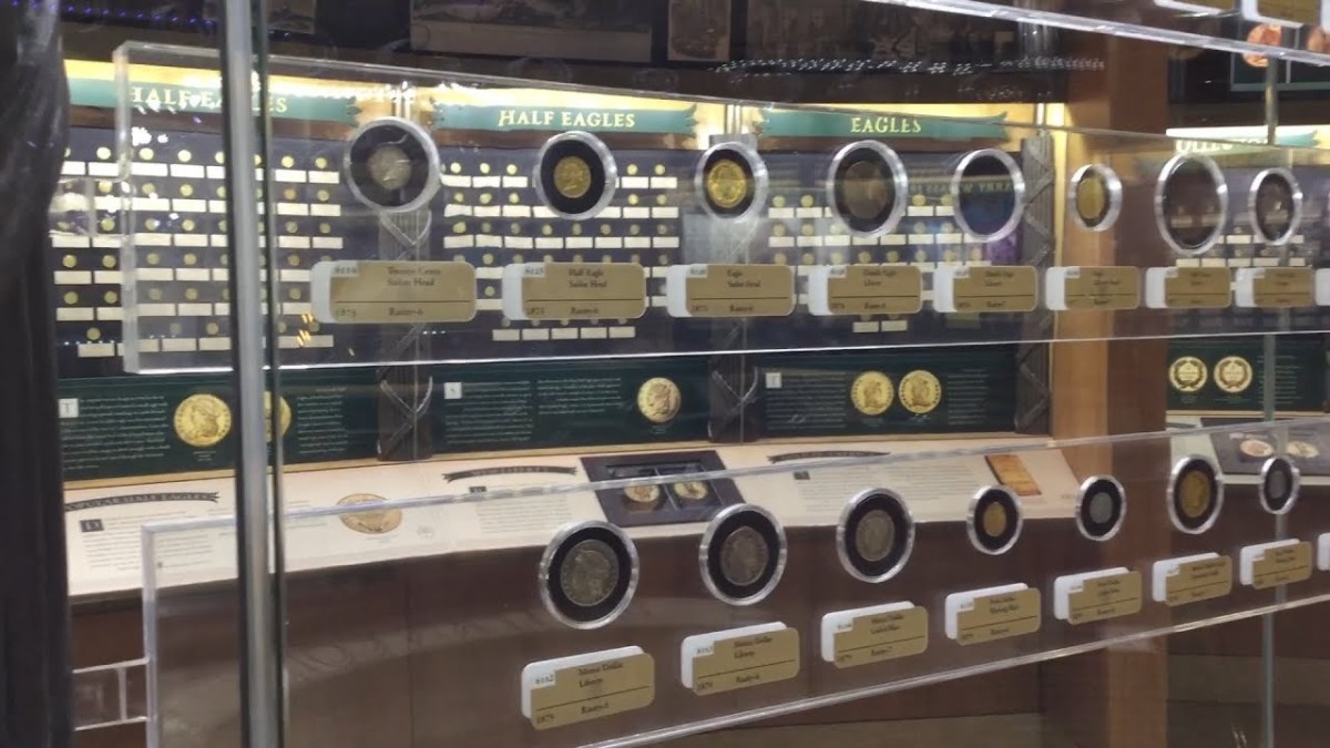 american-numismatic-association-money-museum