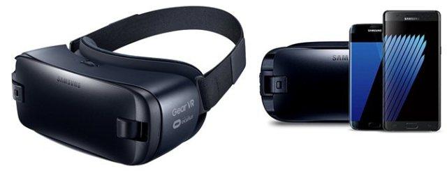 samsung-gear-vr-virtual-reality-headset-latest-edition-galaxy-s7-edge-note-7-edge