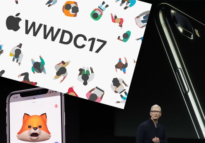 Apple Arkit Demo Overview and iOS 11