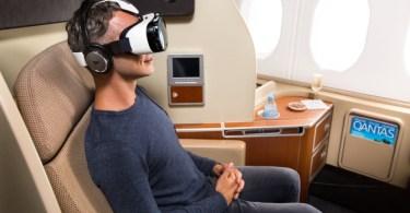qantas-virtual-reality