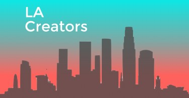 VR Creators Los Angeles