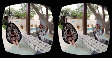 reasonably bound refinery29 virtual reality